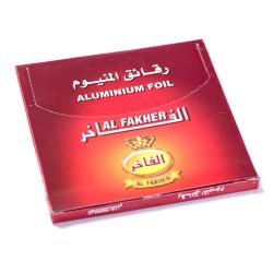 Foita Aluminiu (35)