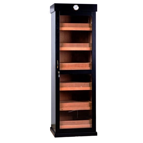 Humidor Cigar Cabinet 1500CT SH-1095