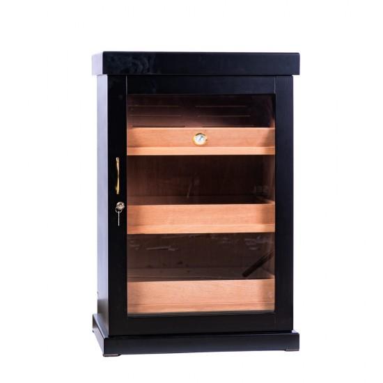 Humidor Trabucuri Cigar Cabinet - 600 Trabucuri