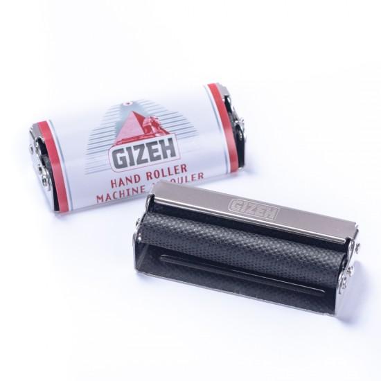 Gizeh Metal Hand Roller