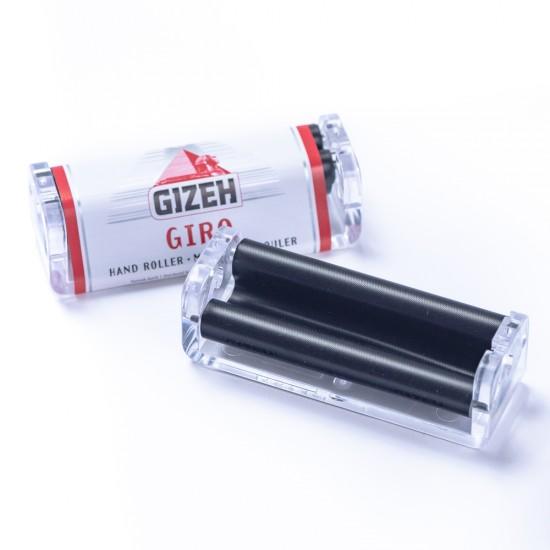 Gizeh Giro Hand Roller