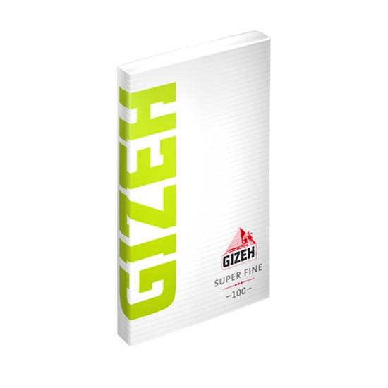 Gizeh Super Fine Magnet Seal (100)