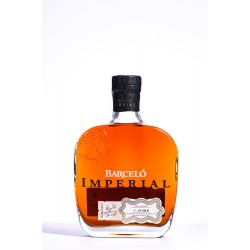 Barcelo Imperial (0.7L, 38%)