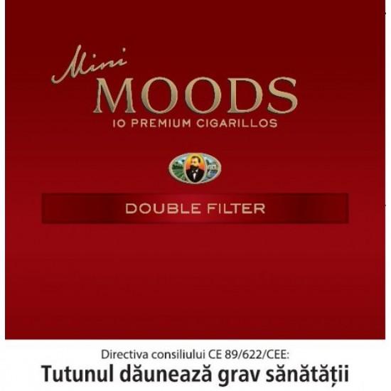 Tigari de Foi Mini Moods Double Filter (10)