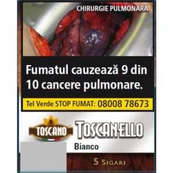 Tigari de Foi Toscanello Bianco (5)