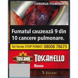 Tigari de Foi Toscanello Roso (5)