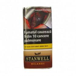 Tutun de pipa Stanwell Melange (50g)