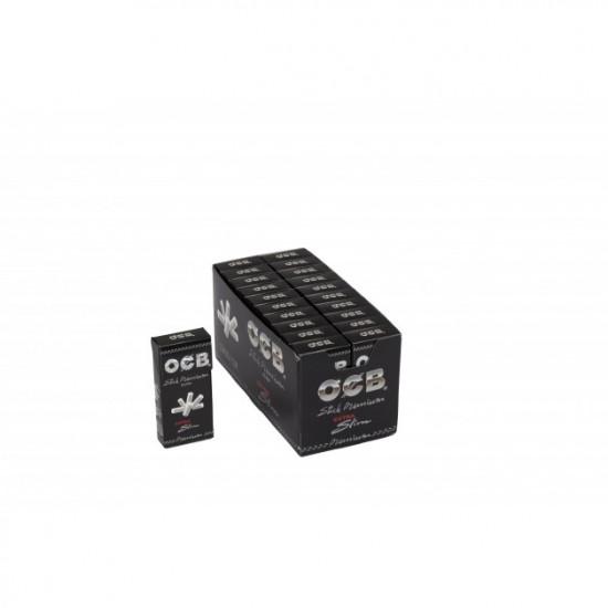 OCB Filtre Extra Slim 5,5 mm (120)