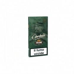 Tigari de Foi Toscano Garibaldi (5)
