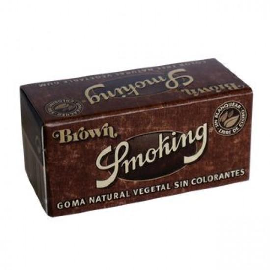 Smoking Rolls Brown (4m)