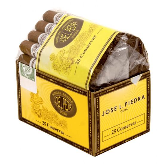 Trabucuri Jose L. Piedra Conservas (25)
