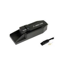 Angel Cigarette Maker Single (black)