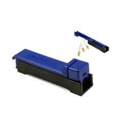 Angel Cigarette Maker Single (blue)