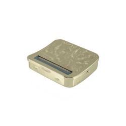 Angel Cigaretter maker (chrome)