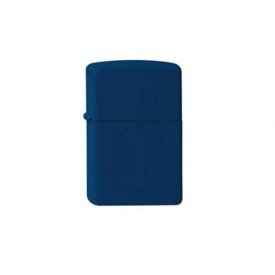 Bricheta Zippo Navy Blue Matt (239)