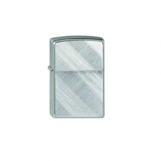 Bricheta Zippo Diagonal Weave (28182)