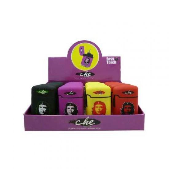 Bricheta Easy Torch Che 8 (4 colors)