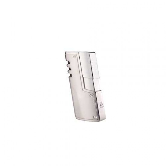 Bricheta Winjet Lighter Fortuna (white)