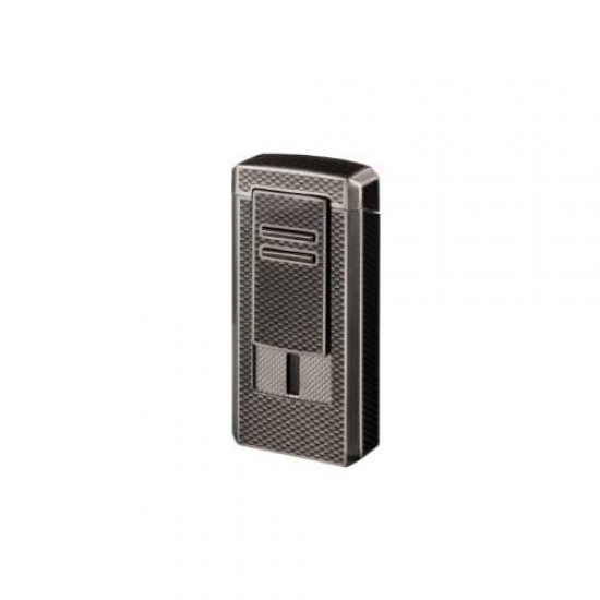 Bricheta Winjet Lighter Romano (dark grey)