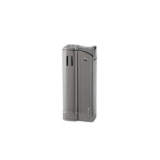 Bricheta Eurojet Lighter Austria (grey)