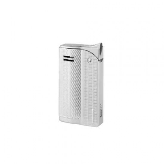 Bricheta Eurojet Lighter Austria2 (chrome)