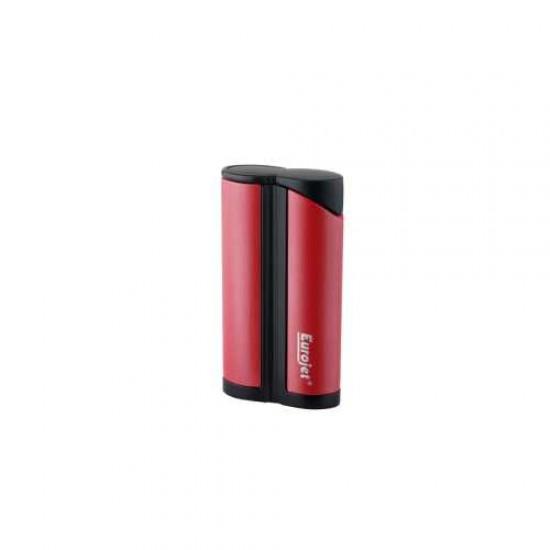 Bricheta Eurojet Lighter Yorki (red/black)