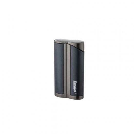 Bricheta Eurojet Lighter Yorki (black)