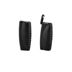 Bricheta Eurojet Lifestyle Lighter (black matt)