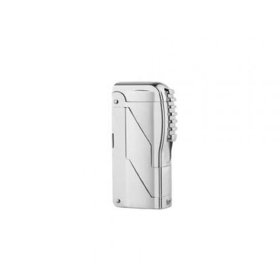 Bricheta Eurojet Lighter Santiago (chrome)