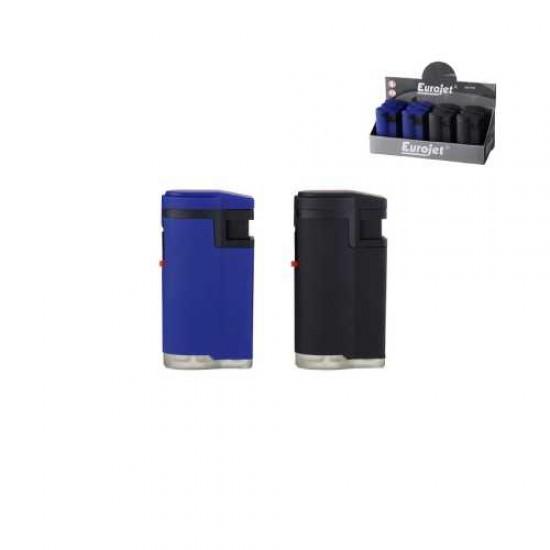 Bricheta Eurojet Lighter Torch