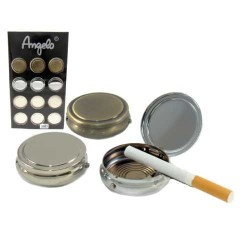Scrumiera Angelo Pocket Ashtray (3 colors)