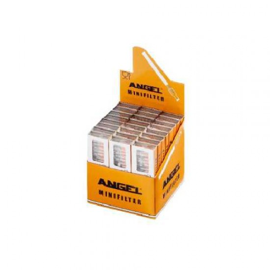 Angel Cigarette Filter (10)