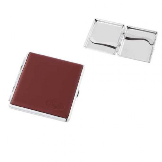 Angelo Cigarette Case (red) 20 pcs