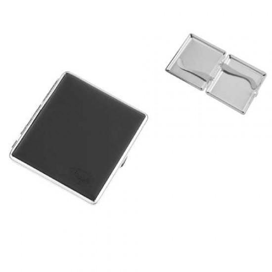 Angelo Cigarette Case (grey) 20 pcs
