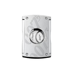 Cutter Chrome James Bond 007 003417