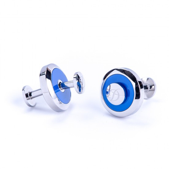 Butoni JetOn Reversible Blue
