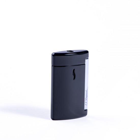 Bricheta S.T. Dupont Minijet Tenebres Black