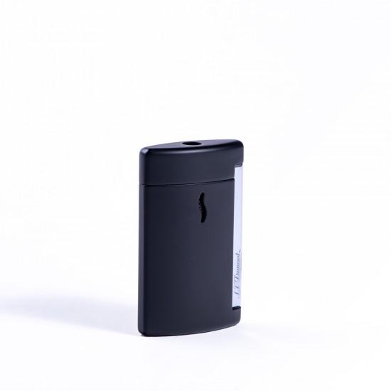 Bricheta Minijet Black Matt 010503