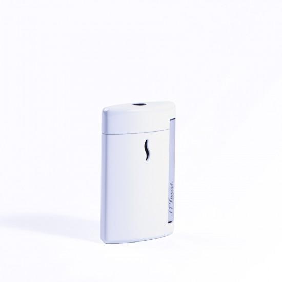 Bricheta S.T. Dupont Minijet White