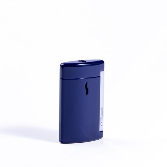 Bricheta S.T. Dupont Minijet Mystique Violet