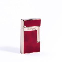 Bricheta L2 Cherry Red Lacquer 016133
