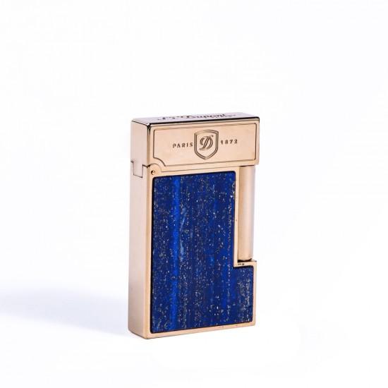 Bricheta L2 Talisman Lapis Lazuli