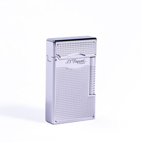 Bricheta Le Grand Silver Palladium Plated 023011