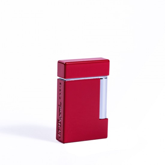 Bricheta L8 Red Lacquer 025102
