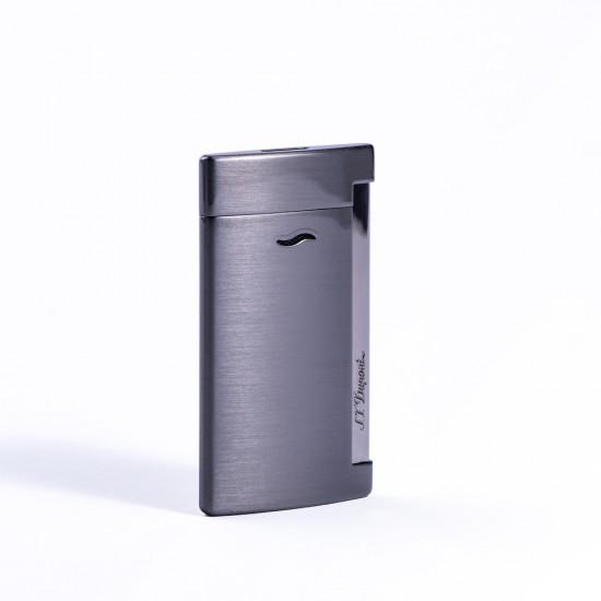 Bricheta Slim 7 Gun Metal 027712