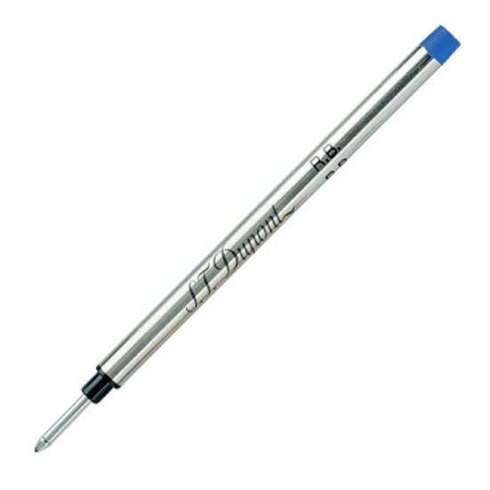 Roller Refills Medium Blue 040840