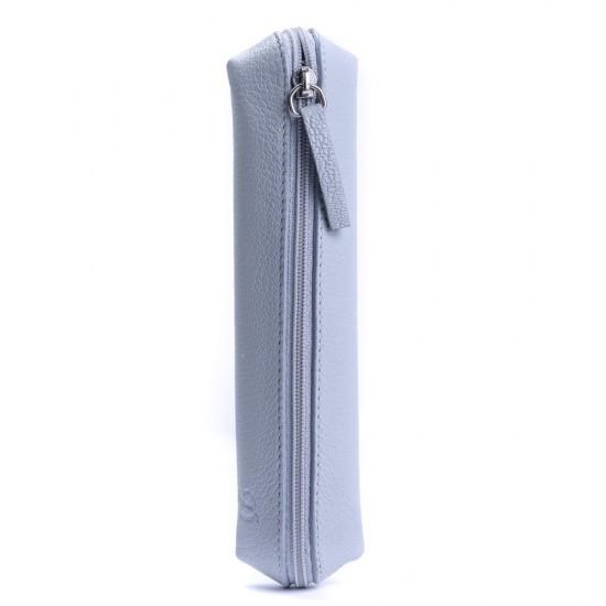 Etui Caprice Grey 2/3 WI