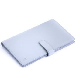 Coperta Agenda Caprice Grey 092004