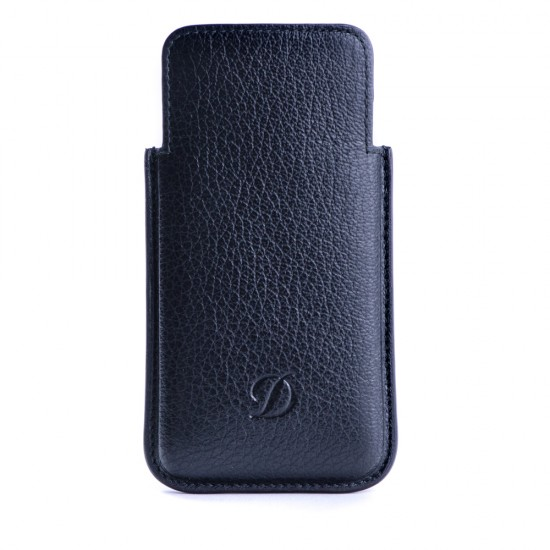 iPhone 5 Case Liberte Black