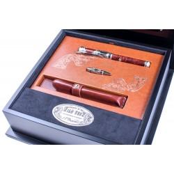 Writing Kit CWW Prestige 141065C2